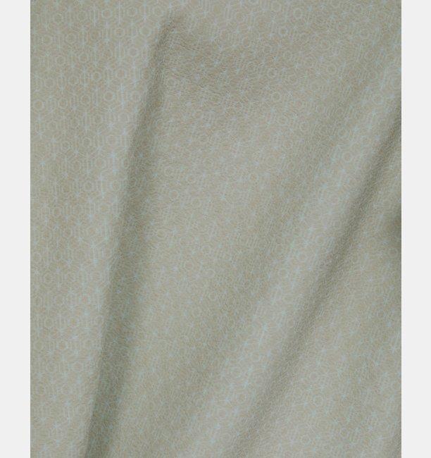 Damen UA Recovery Fleece-Pullover in Wickeloptik