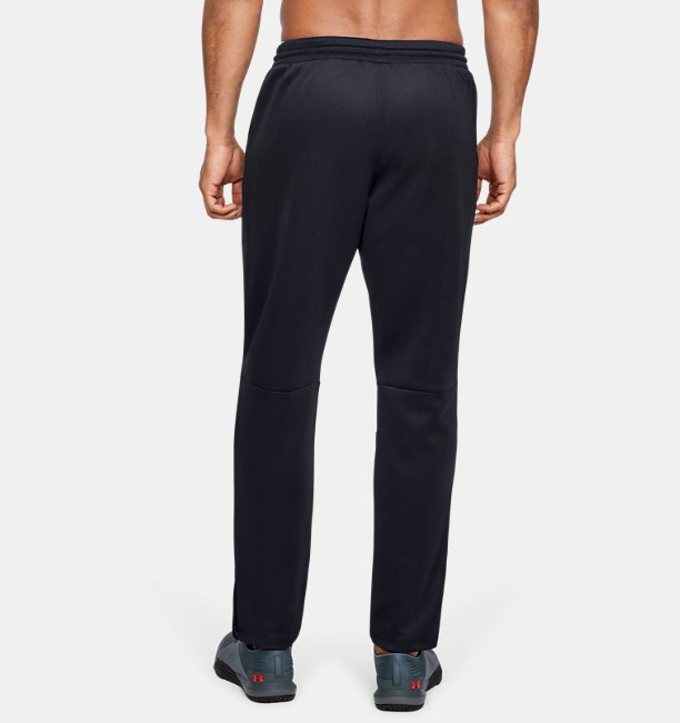 Mens UA MK-1 Warm-Up Pants