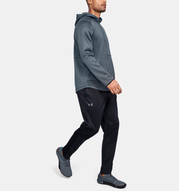 Pantaloni UA MK-1 Warm-Up da uomo