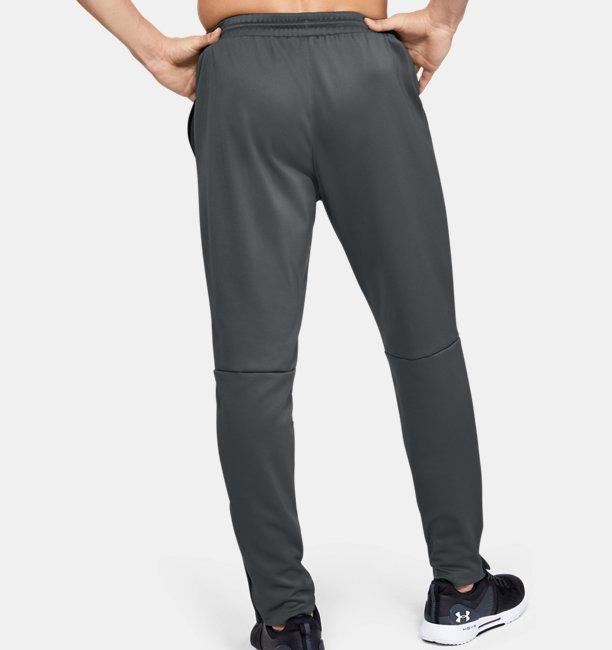 Mens UA MK-1 Warm-Up Pants