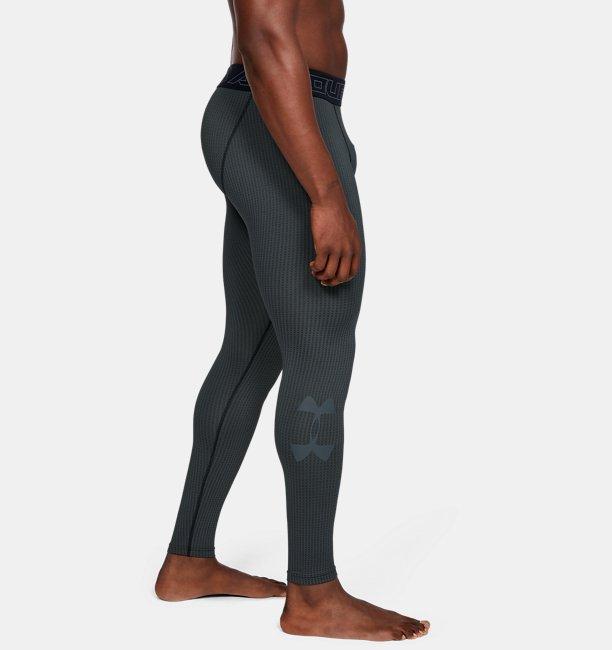 Mens ColdGear® Armour Leggings