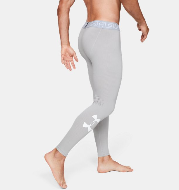 Mens ColdGear® Armour Leggings
