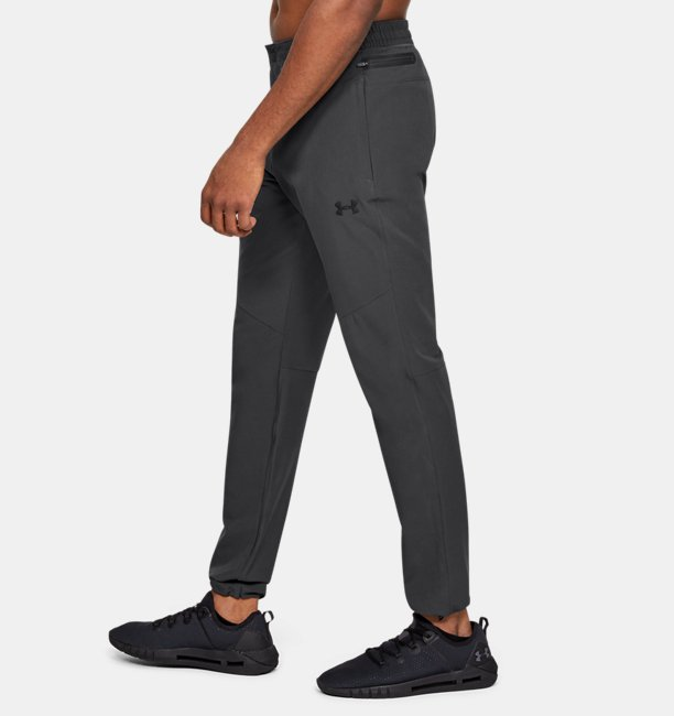 Men's UA Unstoppable Woven Pants