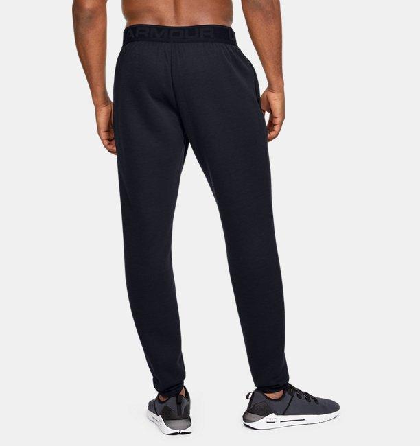 Pantalon UA Unstoppable Move Light pour homme