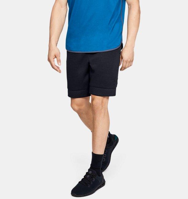 559dfd6222 Men's UA Unstoppable Move Light Shorts