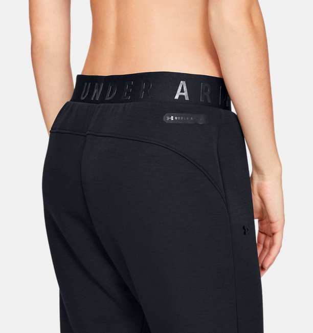 Womens UA Move Light Pants