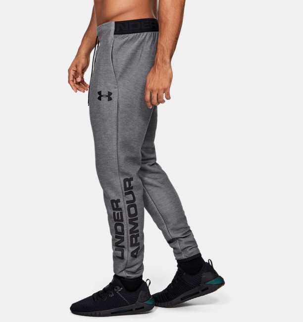 Pantalon UA Move Light Graphic pour homme
