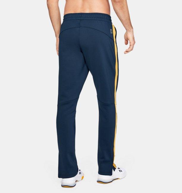 Pantalones UA x Project Rock Track para Hombre
