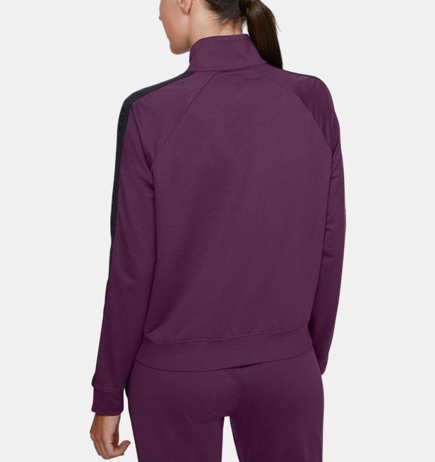 Womens UA RECOVER™ Travel Jacket