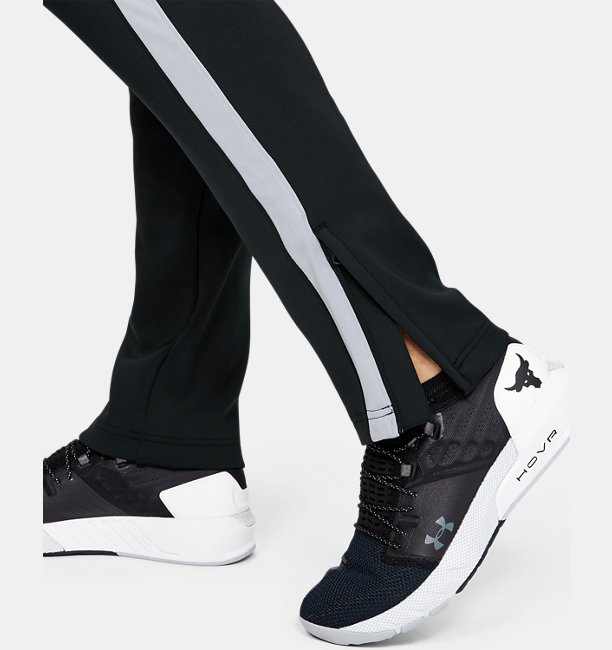 Mens Project Rock Track Pants