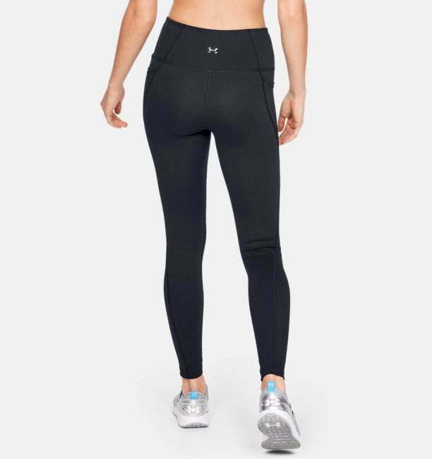 Womens UA All Around Leggings