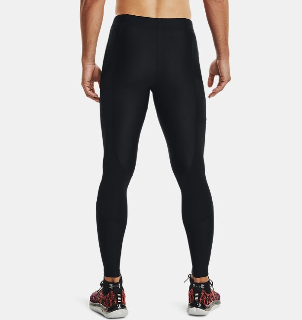 Mens UA Speed Stride Tights