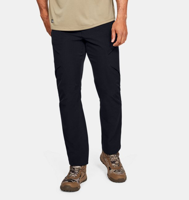 Mens UA Adapt Trousers