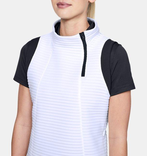 Womens UA Storm Daytona Vest