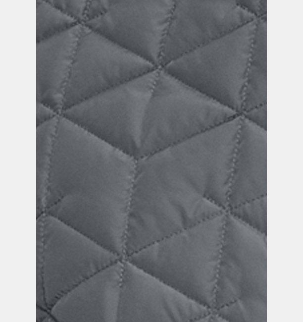Mens ColdGear® Reactor Golf Hybrid Vest