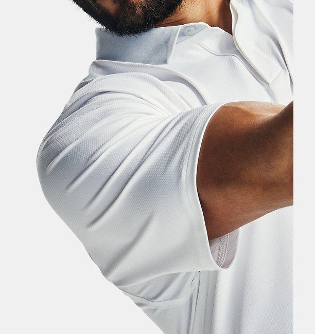 UAアイソチル ポロ(ゴルフ/MEN)