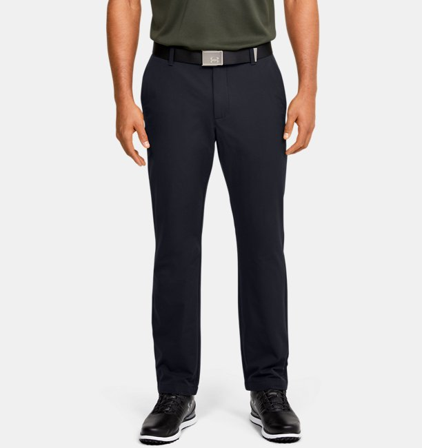 Mens UA Tech™ Pants
