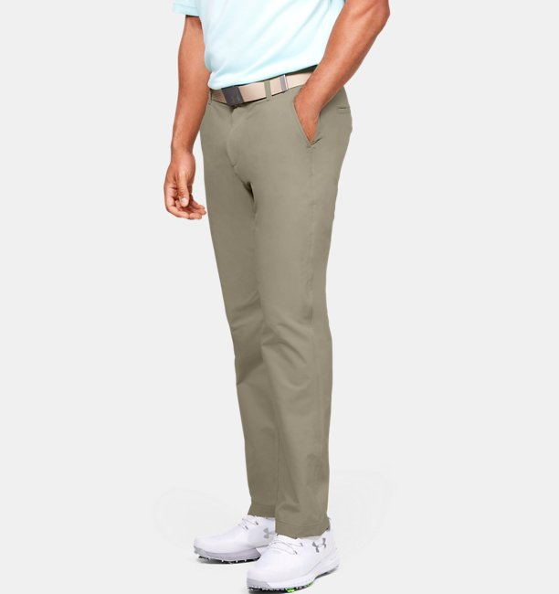 Mens UA Tech™ Trousers
