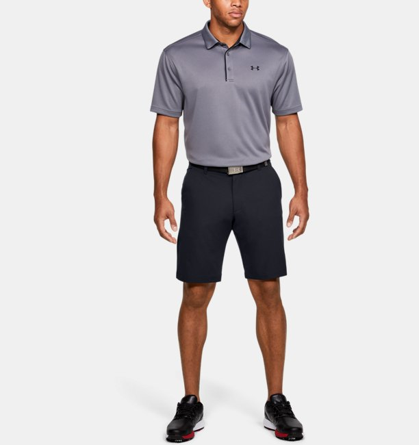 Mens UA Tech™ Shorts