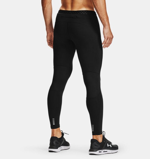 Mens UA RUSH™ Run Stamina Tights