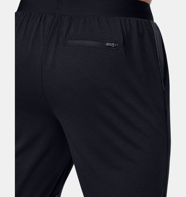 Mens UA Streaker 2.0 Shift Pants