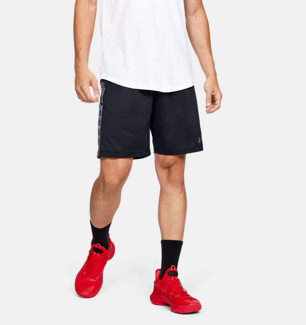 Mens SC30™ Wordmark Shorts