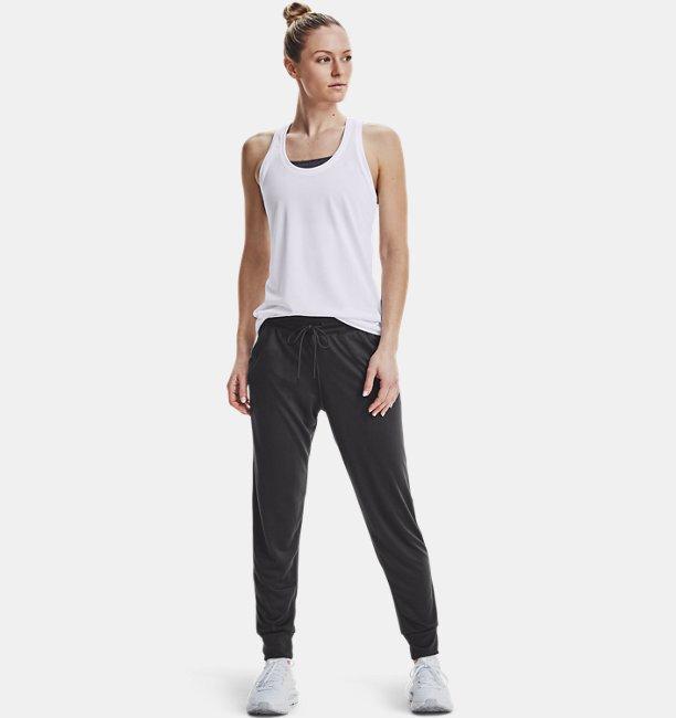 Womens UA Tech™ Pants