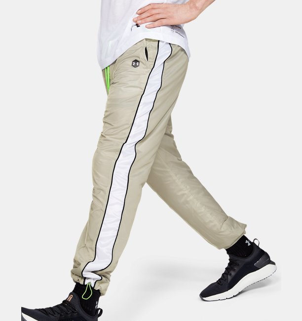 Men's UA Always On Recover Track Pants