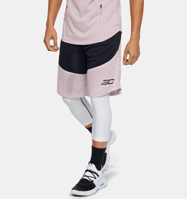 Mens SC30™ 25cm Shorts