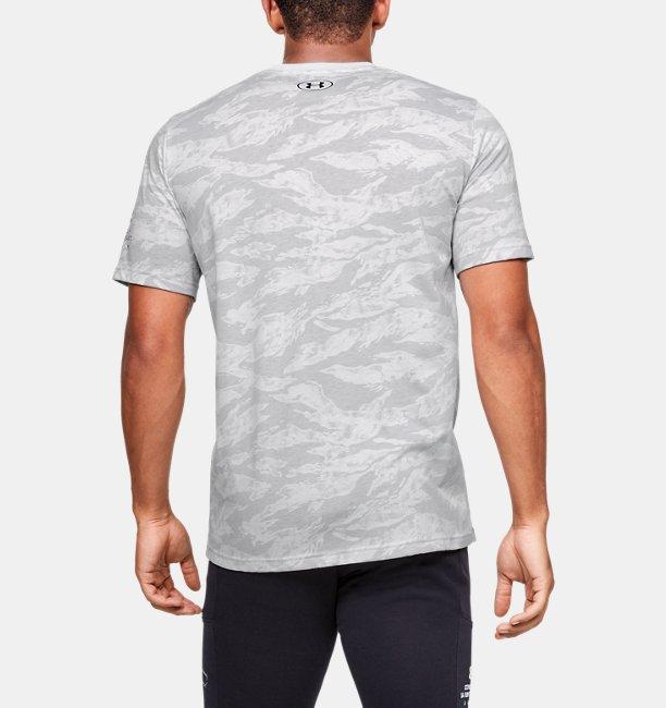 Mens SC30™ Logo Short Sleeve