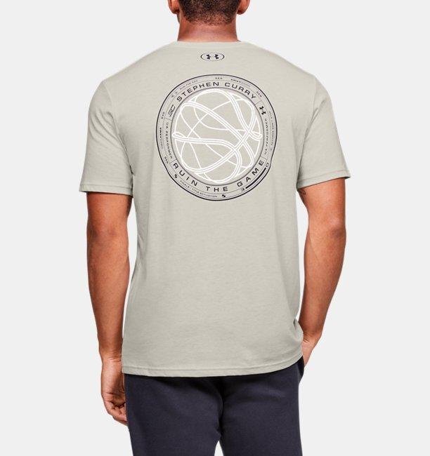 Mens SC30™ Pi-Day Short Sleeve