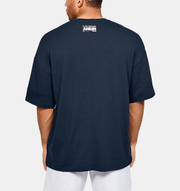 Mens UA Moments T-Shirt