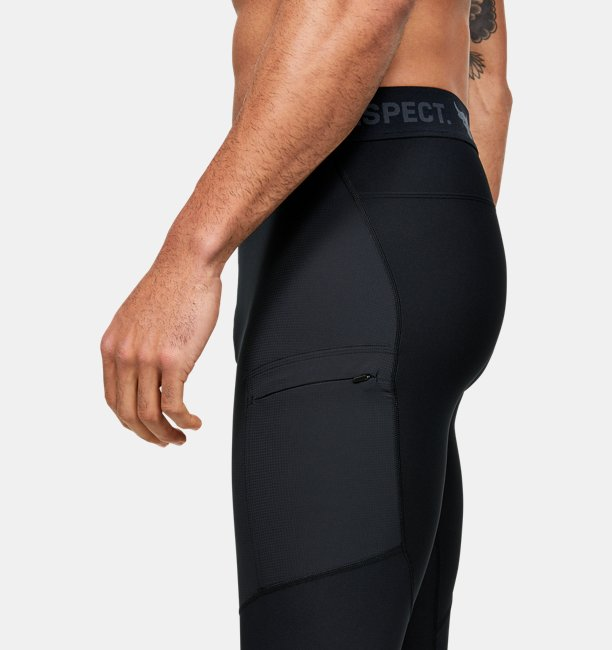 Mens Project Rock Leggings