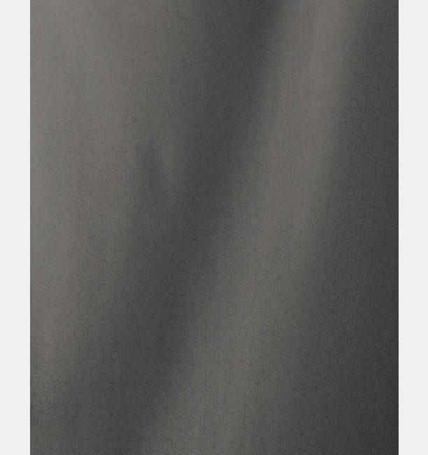 UAアスリート リカバー 二ット パンツ(トレーニング/WOMEN)