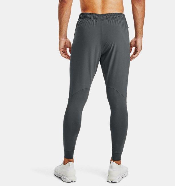 Mens UA Hybrid Trousers