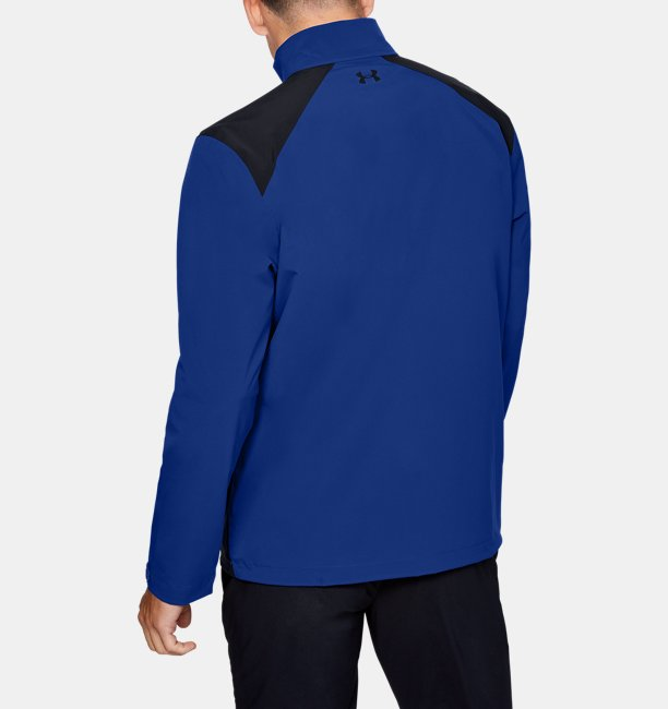 남성 UA 포트러쉬 레인 재킷