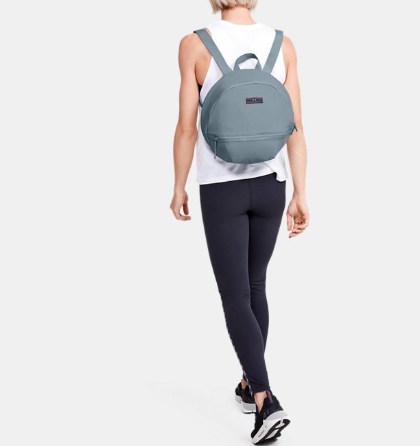 Womens UA Midi Backpack 2.0