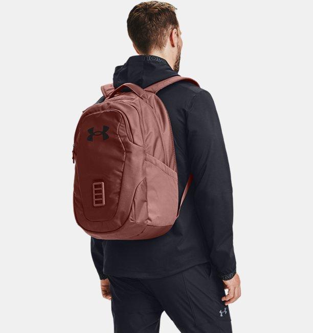 UA Gameday 2.0 Backpack