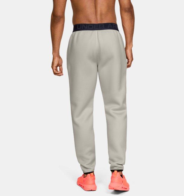 Mens UA /MOVE Pants