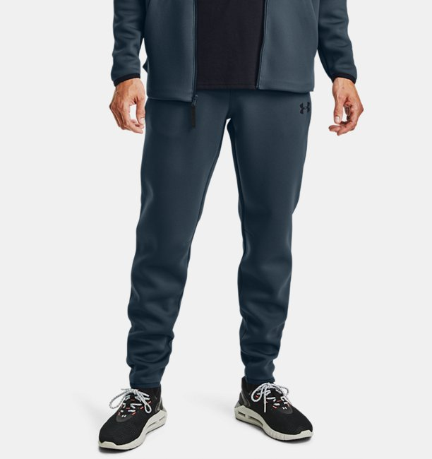 Mens UA /MOVE Trousers