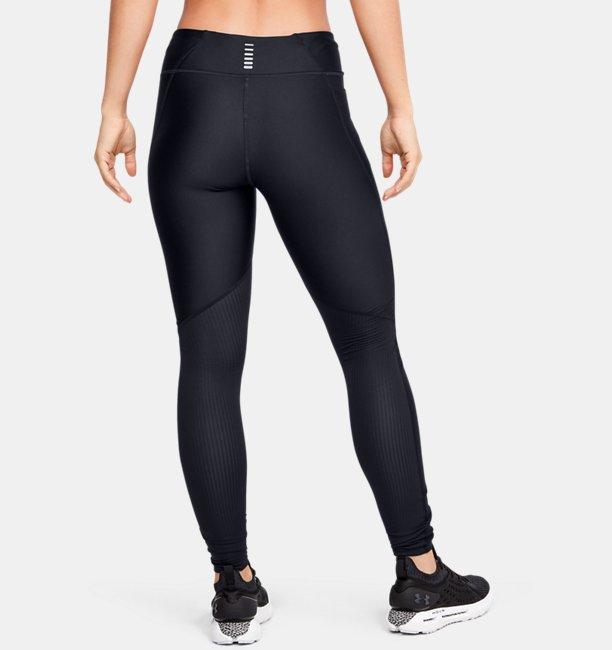 Womens UA Mileage Leggings