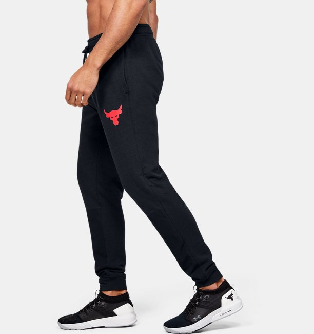 Pantalon de jogging Project Rock Terry pour homme