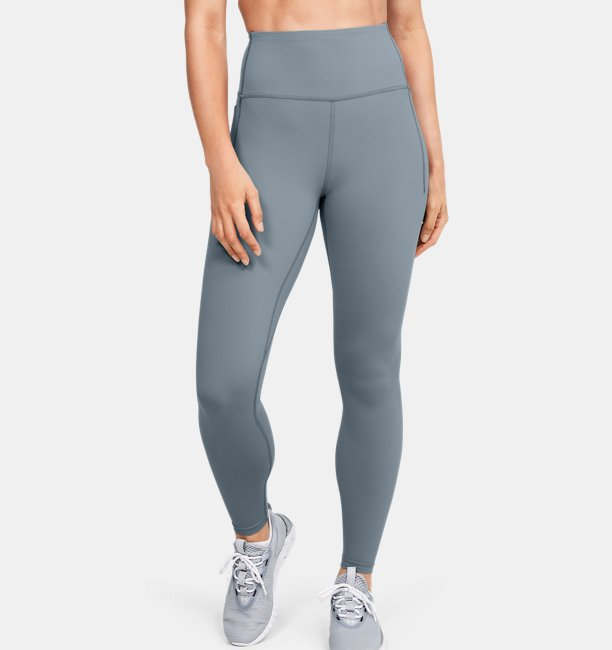 Damen UA Meridian Leggings