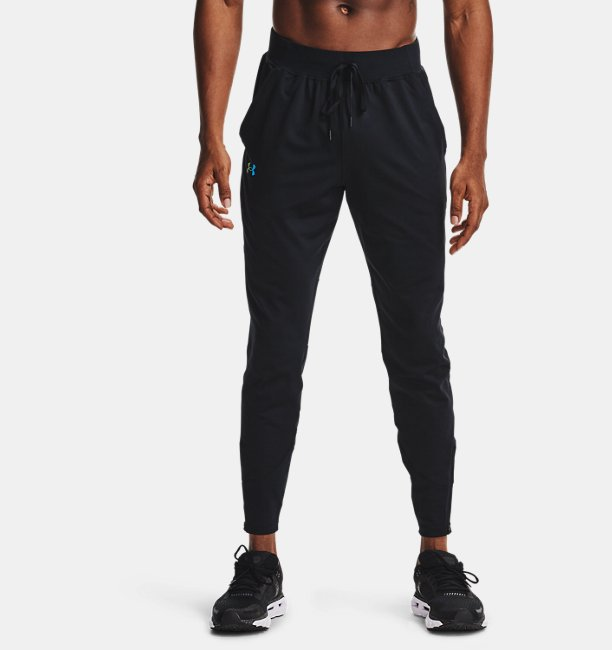 Mens UA RUSH™ Run Joggers