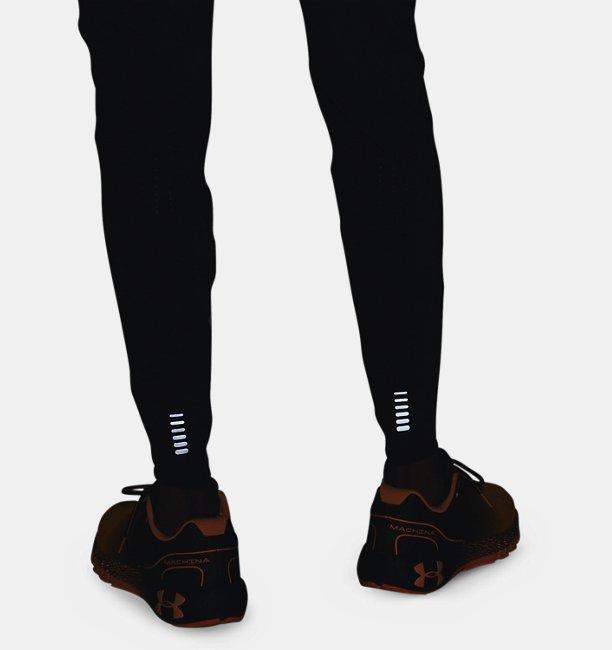Pantalones de Entrenamiento UA Fly Fast HeatGear® para Hombre