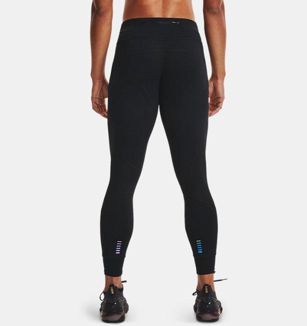 Womens UA RUSH™ Run Joggers