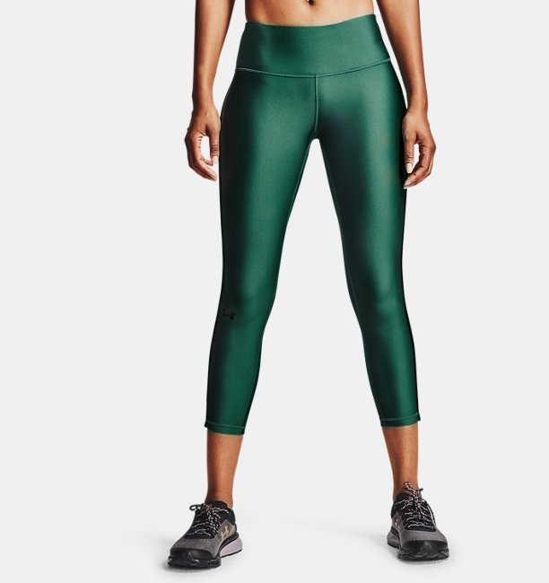 Dameslegging HeatGear® Armour WMT 7/8