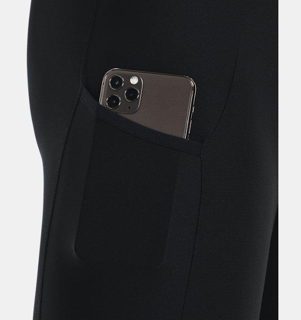 Mens Project Rock HeatGear® Shorts