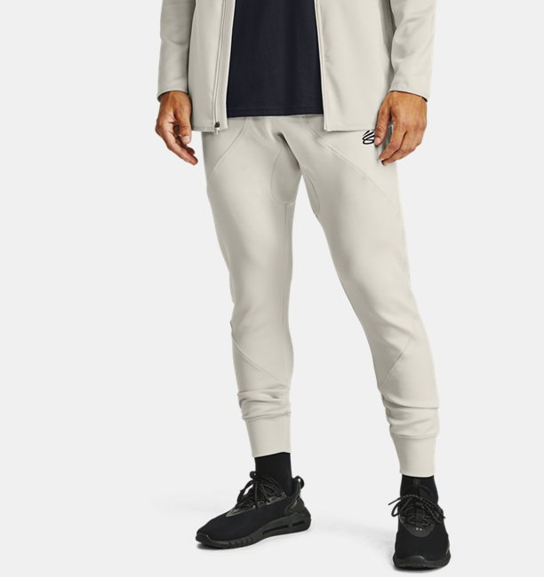 Mens Curry Stealth Joggers