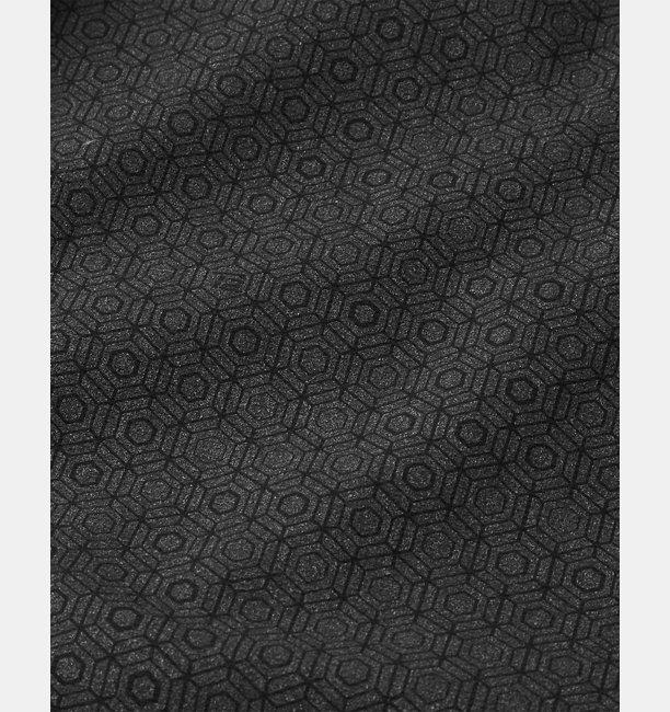 Mens UA RUSH™ Knit Track Pants
